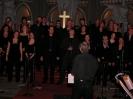 Nacht der Kirchen 2006