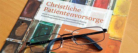 Patientenverfügung_schwalbe6