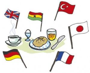 Bild Internationales Frühstück.docx